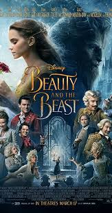 <b>Beauty and the Beast</b> (2017) - IMDb
