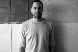 omer arbel its been a crazy amazing year for me says israeli born designer based in vancouver in march he received the 2015 royal architectural architects omer arbel office photos