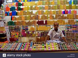 Image result for Madurai bangles