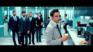 "the secret life of walter mitty essay an analysis of ""the secret the secret life of walter mitty essay"