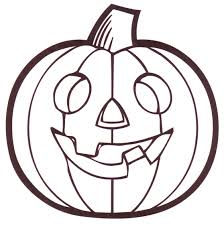 Small Picture Printable Pumpkins Coloring Coloring Pages