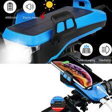 Велосипед на солнечных батареях головка наборы <b>задний</b> ...