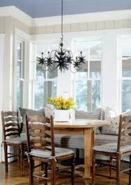 Small Dining Room Decorating Easiest Method To Small Dining Room Decor Lalilanet