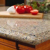 countertops popular options today: kitchen countertop ideas  popular options today bob vila