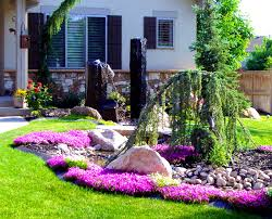bedroommagnificent lush landscaping ideas for your front yard and grass rmsvictorian babycatessx halloween with bedroommagnificent lush landscaping ideas