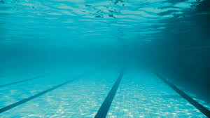 Government looking at what financial help is needed to help pools ...