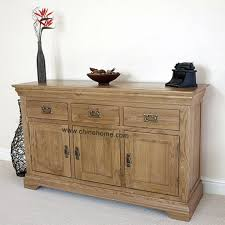 Names Of Dining Room Furniture Pieces Dining Room Names Names Of Bedroom Furniture Pieces Prepossessing