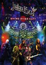 The <b>Judas Priest</b> DVD Library