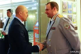 Экс-главе мэрии Челябинска переквалифицировали обвинение ...