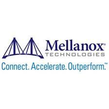 Mellanox® MAM1Q00A-QSA28-S cable module, ETH ... - Boston