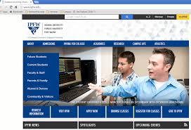 Career Services  Externships   IPFW