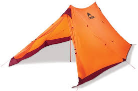 Weather the Worst Conditions With the <b>Best 4</b>-<b>Season</b> Tents for ...