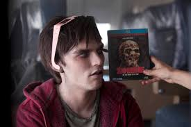 Does The New WARM BODIES Trailer Show There's Still Life In Zombie ...