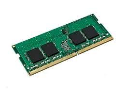 <b>Модуль памяти FL2400D4S17S 8G</b> - ElfaBrest