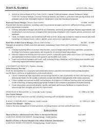 Non It Recruiter Resume   Resume Maker  Create professional     Resume Maker  Create professional resumes online for free Sample