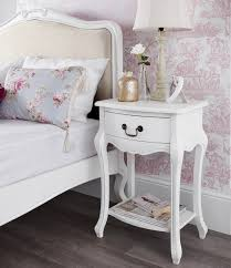shabby bedroom chic bedroom furniture shabbychicbedroomfurniturejpg