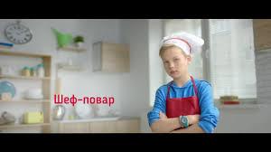 genio kids набор для детского творчества фабрика мыловарения фея