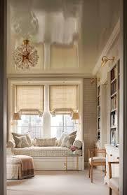 library window seat john b murray architect bookcase lighting ideas