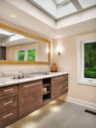 bathroom vanity lighting ideas bathroom contemporary with accent light double sink bathroom chandelier lighting ideas