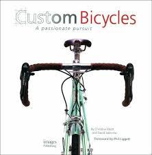 Adventures in Custom Photo Books  A Picaboo Review   Cupcakes amp Crowbars kholoud Binsiddiq   WordPress com