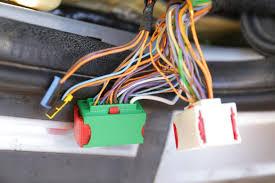peugeot 307 door lock wiring diagram peugeot image 406 door locks page 2 on peugeot 307 door lock wiring diagram
