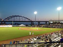 Image result for quad cities river bandits