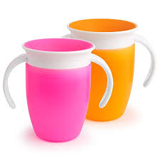 <b>Sippy Cup</b> for <b>6 Month</b> Old: Amazon.com