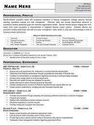 entry level resume sample  free resume template  professional    entry level resume sample
