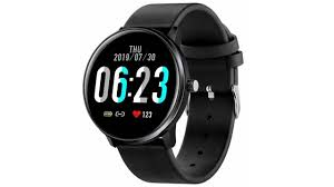 MAFAM <b>MX6 Smart Watch</b> on AliExpress - YouTube