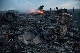 MH17 Report? Or another Dutch failure? - PravdaReport
