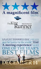 best ideas about the kite runner film the kite the kite runner 2007 beautiful american story about 2 afghan boys who grow up