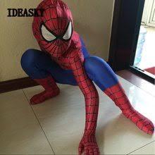 Best value <b>3d Amazing Spiderman</b> – Great deals on <b>3d Amazing</b> ...