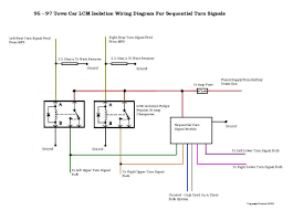 wiring diagram hid driving lights images diagram wiring diagrams marauder wiring diagram fog lampwiringwiring harness