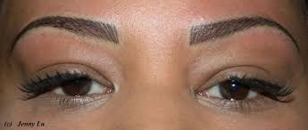 south africa permanentmakeup powderpuffmakeup capetown somersetwest call lisl middot only 100 semi permanent make up makeup offer in euston clinic