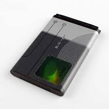 Original <b>BL</b> 44JH Battery for LG Mach LS860 Motion 4G MS770 ...