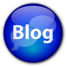Image result for blog icon