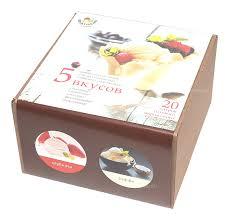 <b>Набор для приготовления мороженого</b> Nemox Gelatissimo