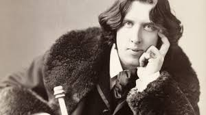 oscar wilde elusive ego extraordinary wit and enduring genius
