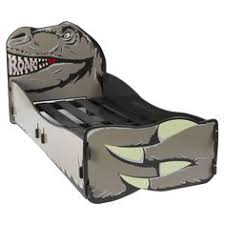 boys beds home childrens furniture boys furniture boys dinosaur bed big boys furniture