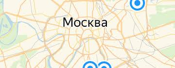 Прочая оснастка к садовой технике — купить на Яндекс.Маркете