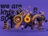 Идеи на тему «<b>3D POSTER</b>» (50+)   графический дизайн, 3d ...