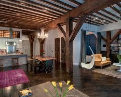 saveemail reiko feng shui design chic feng shui living room