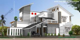Kerala House Designs and floor plans square feet moder kerala style house design   bath attached bedrooms