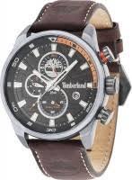 <b>Timberland TBL</b>.<b>14816JLU</b>/<b>02A</b> – купить наручные <b>часы</b> ...