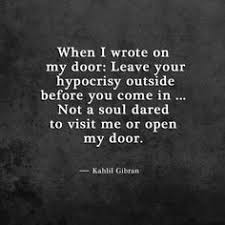 Kahlil Gibran♥ on Pinterest | The Prophet, Khalil Gibran Quotes ...