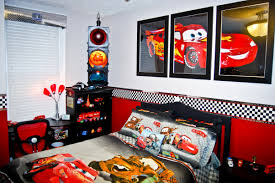 bedroom accessories bdisney cars bedroomb decor on cars bedroom set cars