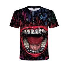 <b>Dabbing Unicorn</b> t-shirt Men T Shirt Short Sleeve O-Neck Tops ...