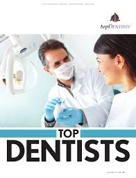columbus monthly top dentists 2016 by the columbus dispatch issuu napolis monthly s 2013 top dentists