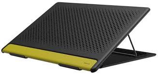 Купить подставка <b>Baseus Let's go</b> Mesh Portable (SUDD-GY) для ...