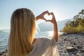 10 Best Ways to Enjoy <b>Valentine's Day</b> On Your Own